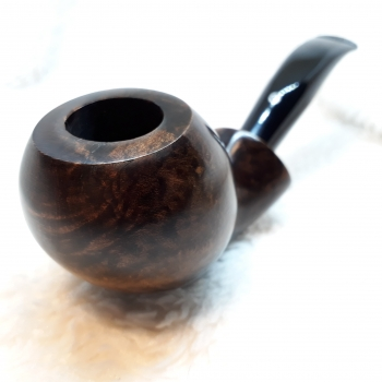 1-Molina-Nautic dark brown - Nr.26