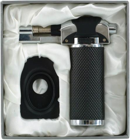 Schön Brenner Für Cigarre Und Küche, U20ac 11.80