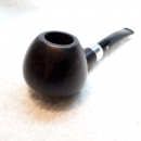 Stanwell - Army Mount 109 - Nr.38