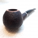 Stanwell - Relief sand 109 - Nr.42
