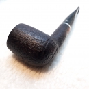 Stanwell - Relief sand 88 - Nr.43