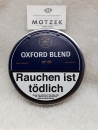 Vauen  Oxford Blend - ehemals Earl Grey- 50gr.