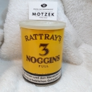 Rattray's 3 Noggins - 100gr.