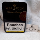 W. Ø. Larsen »Selected Blend No. 80 Aromatic Mixture« 100gr.