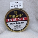 Wellauer´s Best - 50gr