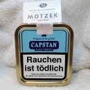 CAPSTAN Original Navy Cut (blau) 50gr.