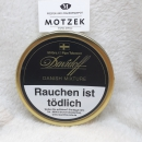 Davidoff Danish Mixture - 50gr.