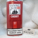 Danske Club- Ruby - ehemals Cherry 50gr.