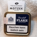 Dunhill - Flake - 50gr.
