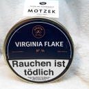 Vauen Tabak No 14 Virginia Flake - 50gr.