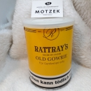 Rattray's Old Gowrie - 100gr.