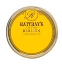 Rattray's Red Lion - 50gr.