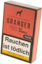 Granger Originals Cigarillos Red Filter - 14 Stück