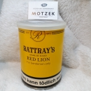 Rattray's Red Lion - 100gr.