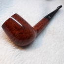 Stanwell - Royal Guard - Nr.3