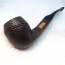 Savinelli - Collection 1986  - Nr.11