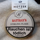 Rattray's Stirling Flake - 50gr.