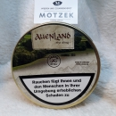 Vauen »Auenland« The Shire 50gr.