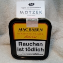 Mac Baren »Virginia Flake« 50gr.