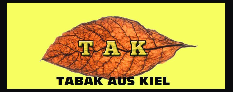 Dein-Tabak.de-Logo