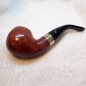 Preview: Peterson - Kildare XL02 - Nr. 23