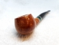 Preview: Savinelli - IMPERO 315 - Nr.35