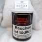 Preview: Rattray's -  Accountants Mixture- 100gr.