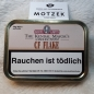 Preview: Samuel Gawith -CF Flake - früher -Chocolate Flake - 50gr.