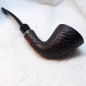 Preview: Stanwell - Hans C. Andersen - Nr.10