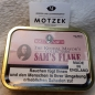 Preview: Samuel Gawith Sam's Flake - 50gr.