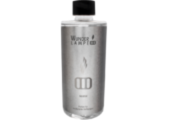 A Duft - WU NEUTRAL - 500ml