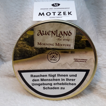 Vauen »Auenland« The Shire Morning - 50gr.