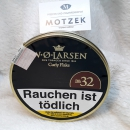 W. Ø. Larsen »Selected Blend No. 32 Curly Flake« 50gr.