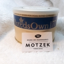 Ilsted Own Mixture No. 77 - 100gr.