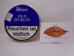 Peterson's »Old Dublin« 50gr.