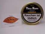 Bell's Three Nuns YELLOW - 50gr.