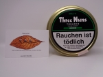 Bell's Three Nuns GREEN - 50gr.
