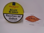 Robert McConnell Heritage - Ready Rubbed - 50gr.