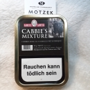 Samuel Gawith - Cabbie´s Mixture - 50gr.