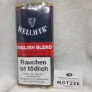 Wellauer's English Blend - 50gr.