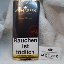W. Ø. Larsen »Selected Blend No. 50 Maple Mixture« - 50gr.