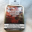 Samuel Gawith - Scottish Autumn - 50gr.