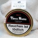 Bell's Three Nuns - 50gr.