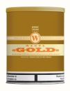 Whede Gold - 200gr.